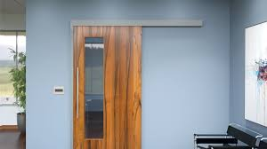 Barn Door San Antonio by Commercial Patio Doors Choice Image Glass Door Interior Doors