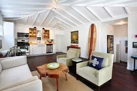 Home Decor Ca 15 Best Ca Home Design Ca Home Design Ca Home Design Images On