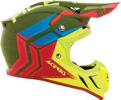 cheapest motocross boots acerbis profile 3 0 snapdragon motocross helmet helmets offroad