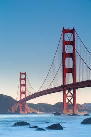 best places to photograph the golden gate bridge brendan u0027s