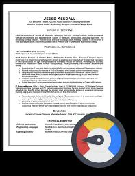 Professional Resume Writers Nyc Free Formal Essay Sample Resume Workshop Northern Va Research