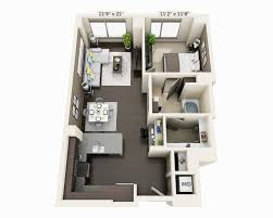 Two Bedroom Apartment Boston Floor Plans And Pricing For 100 Pier 4 Seaport Boston