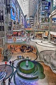 toronto underground mall images toronto most inclusive
