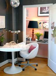 Small Work Office Decorating Ideas Cubicle Office Space Design Office Christmas Decorating Ideas For