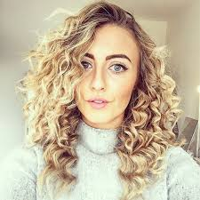 chopstick hair wand stafford chopstick styler wedding tips and inspiration