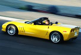 corvette c6 price 2010 corvette grand sport pricing starts at 55 720