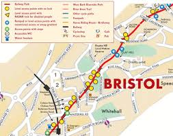 easton map map easton