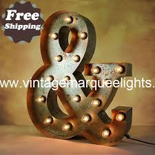 aliexpress com buy mr and mrs marquee wedding letter lights 24
