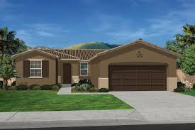 home design bakersfield bakersfield ca homes bakersfield california home builders