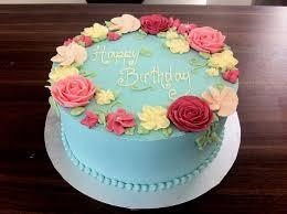 Cheap Cakes Safeway Birthday Cakes Prices 8 Cake Birthday