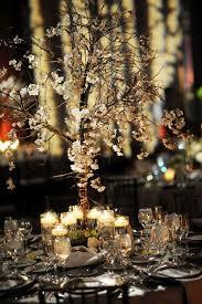 28 best cherry blossom centerpieces images on pinterest cherry
