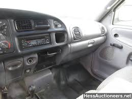 2000 dodge ram 1500 interior used 2000 dodge ram 1500 4wd 1 2 ton truck for sale in pa