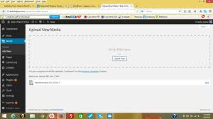 tutorial wordpress com pdf tutorial add a pdf download file to your wp site best of word press
