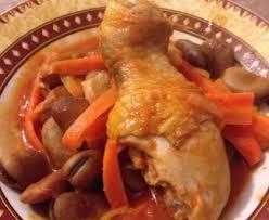 comment cuisiner les feves surgel馥s fèves à la tomate recette de fèves à la tomate marmiton