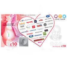 discount vouchers mothercare mothercare gift vouchers cards free p p love2shop