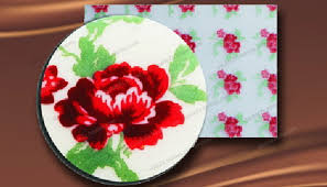 aliexpress com buy chocolate transfer sheet 10 mix transfer
