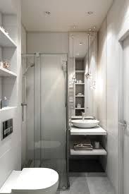 Bathroom Ideas For Apartments by 4 Small Apartments Showcase The Flexibility Of Compact Design