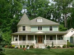 wonderful old country style house plans gallery best inspiration