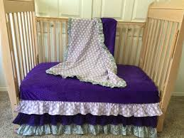 Custom Crib Bedding Etsy 260 Best Crib Sets Images On Pinterest Baby Cribs Crib Sets And