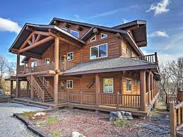 Table Rock Lake Vacation Rentals by 9br Shell Knob House Across From Table Homeaway Shell Knob