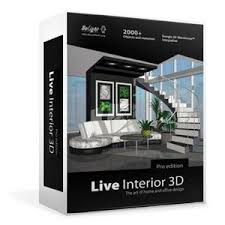 Home Design Software Top Ten Reviews Live Interior 3d Pro Review 2017 Mac Home Design Software