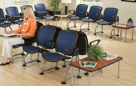 Cheap Waiting Room Chairs Office Waiting Room Chairs Interesting Office Reception Chairs