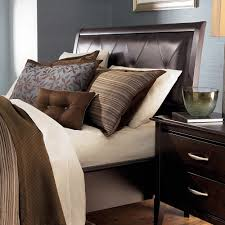 Bassett Bedroom Furniture 5th Avenue Collection Bassett Furniture Bedroom Furniture