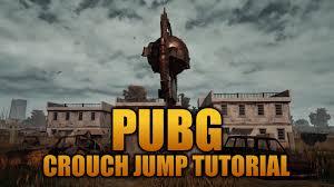 pubg patch crouch jump after patch pubg pubghq