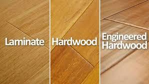 marvelous vinyl plank flooring vs laminate with laminate vs