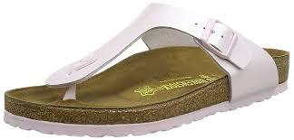 birkenstock women u0027s gizeh cork footbed thong sandal u003e u003e u003e quickly