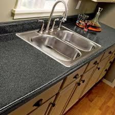 Kitchen Cabinets West Palm Beach Kitchen U0026 Bath Cabinetry West Palm Beach Veltuz