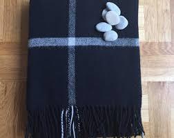 Fleece Throws For Sofas Throws For Sofa Sofa Throws Plaid Wool Blanket Luxury
