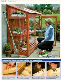 green house plans craftsman greenhouse plans diy with home modern green house for free wood