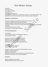 how to write a social work resume social work sample resume resume samples and resume help sample of social worker resume inspirational social work yard worker resume sample of social worker