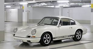 porsche 911 race car porsche u0027s 1968 guide on how to build a 911 race car butzi squared
