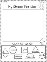 pattern blocks math activities enjoy this freebie and you can use it with pattern blocks in your
