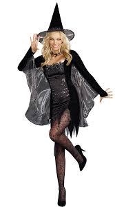 Ladies Halloween Costumes Uk 28 Halloween Costumes Images Costumes