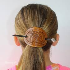 90s hair accessories 15 hair accessories every 90s kid will remember media 3 fancy