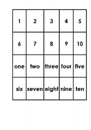 english teaching worksheets memory games