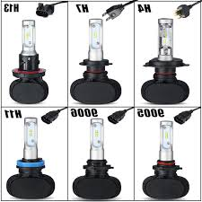 best 25 h11 led ideas on pinterest water pump price cad php