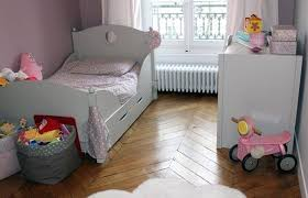 chambre fille 3 ans deco chambre fille 3 ans deco chambre fille 3 ans amazing home ideas