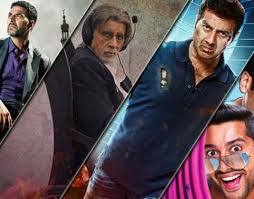 new film box office collection 2016 mboc bollywood box office 2018 hollywood collection day wise