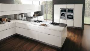 kitchen island design tool kitchen innovative trendy design island kitchen island design
