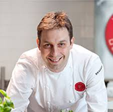 site de cuisine de chef discover our cooking class chefs at l atelier des chefs
