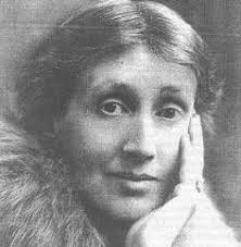 une chambre à soi virginia woolf granite and rainbow essays by virginia woolf books worth reading