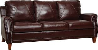Power Leather Reclining Sofa by Sofa Recliner Chair Power Recliners Rocker Recliner Leather