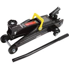 automotive floor jacks jacks bottle car hydraulic service