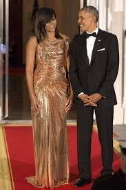 227 best president obama images on pinterest michelle obama