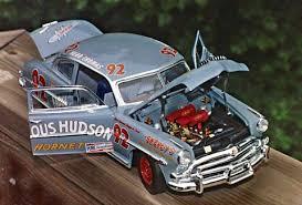 61 1 18 1953 hudson stock car 92 herb