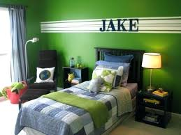 bedroom colors for boys boys bedroom colors worldcarspicture club